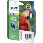 Epson inktpatroon
