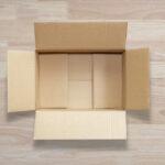 De juiste doos voor jou